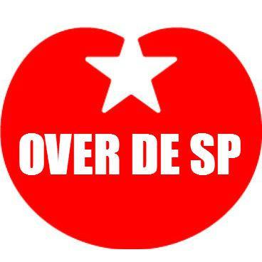 Over de SP