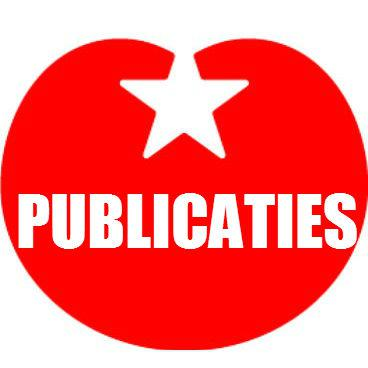 SP-Publicaties
