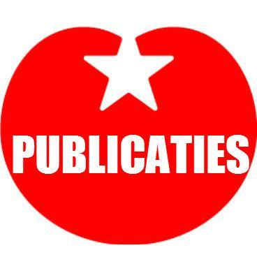 SP-Publicaties