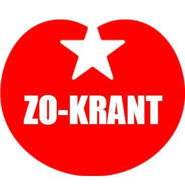 ZO-krant